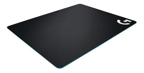 mouse pad gamer logitech g440 rigido speed medium 943-000098