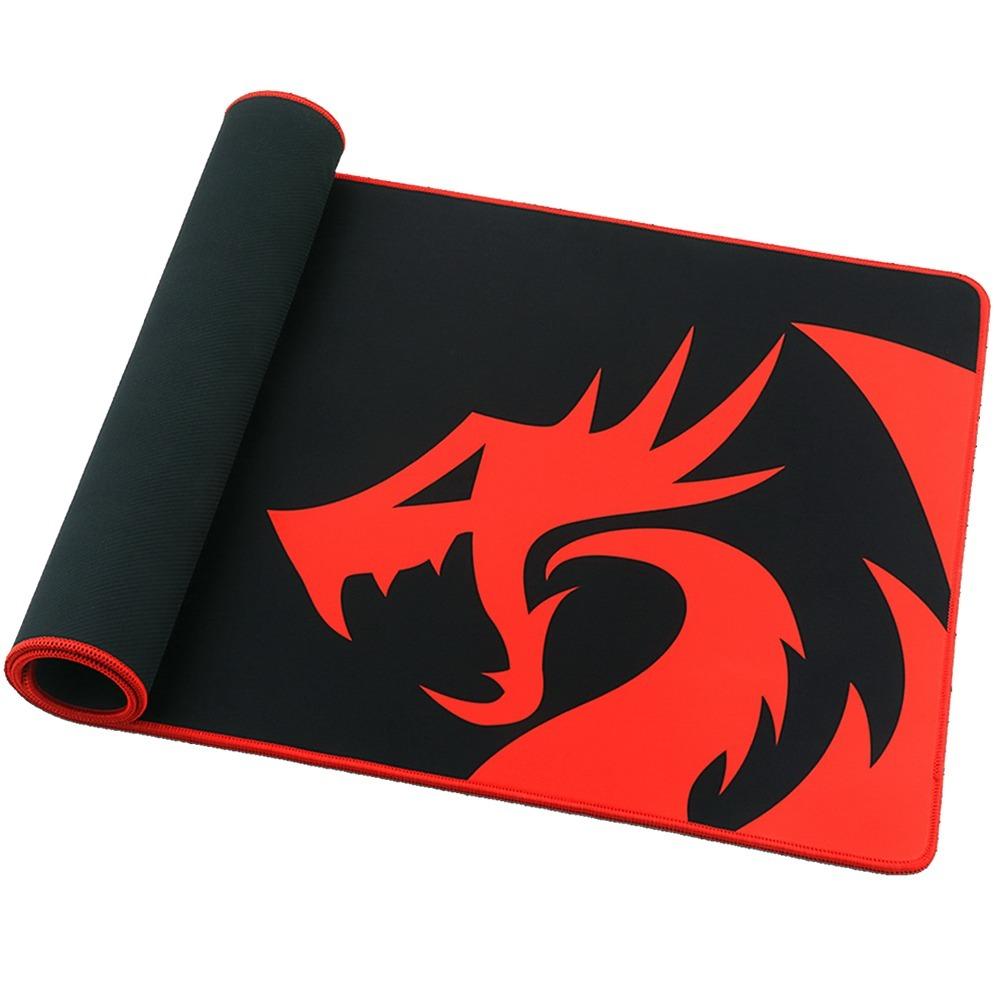Mouse Pad Gamer Redragon Kunlun L P006 880 X 420 X 4mm