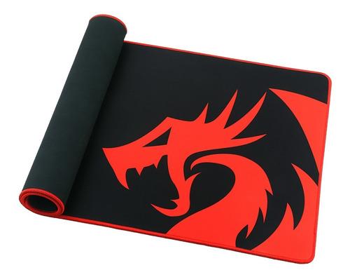 mouse pad gamer redragon kunlun xl 880x420mm / lhua store