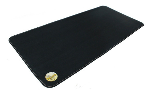 mouse pad gamer vallesta by toolmen 95 x 45 cm 3,5mm espesor