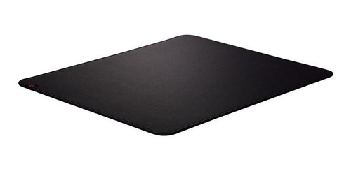 mouse pad gamer zowie g-sr control 480x400mm grande