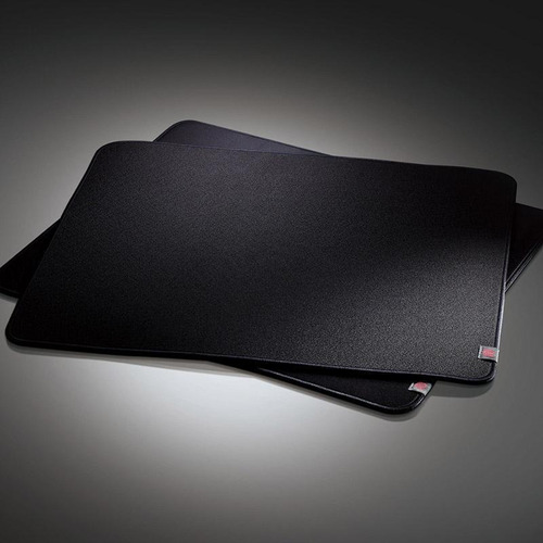mouse pad gamer zowie gtf-x speed 480x400mm grande