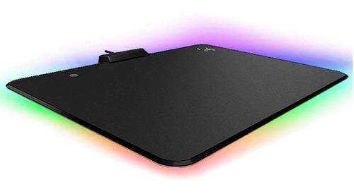 mouse pad gaming genius gx-p500