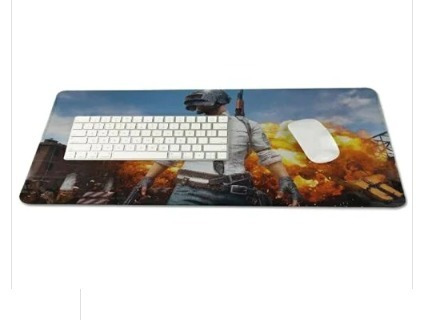 mouse pad grande