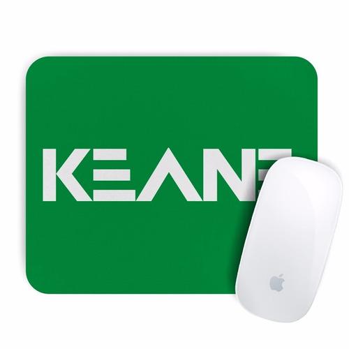 mouse pad keane (d1217 boleto store)