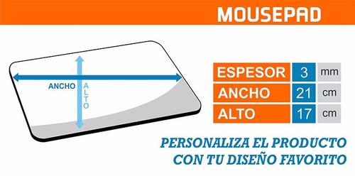 mouse pad libido (d1211 boleto store)