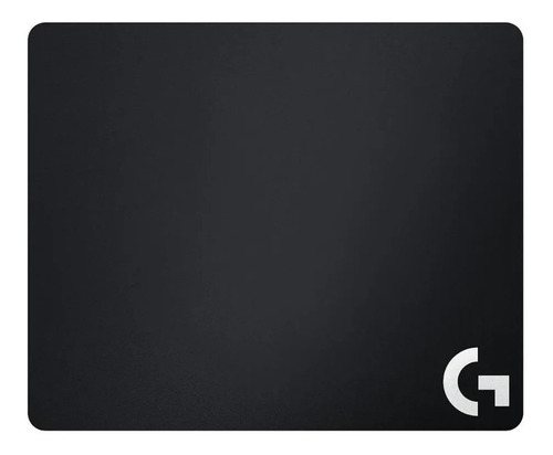 mouse pad logitech g240 control speed gaming antideslizante