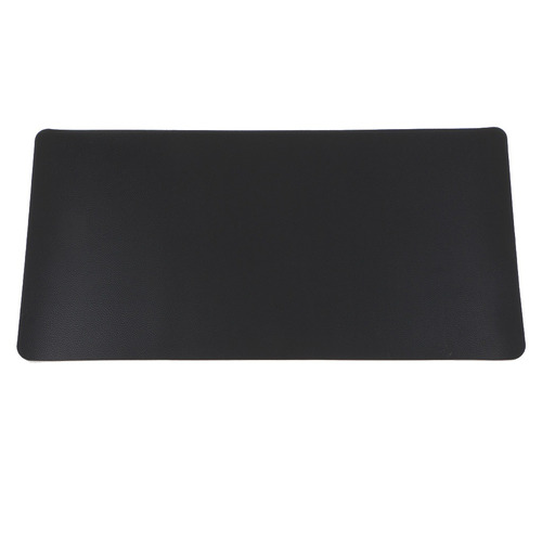 mouse pad pad