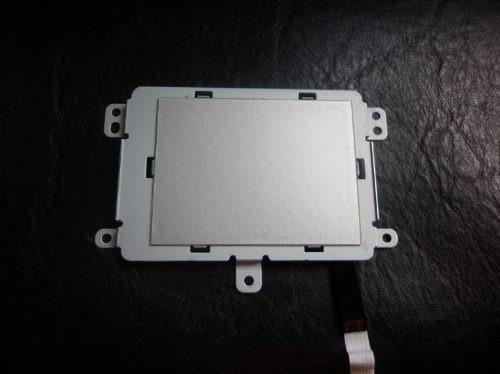 mouse pad para laptop toshiba a135 s2326