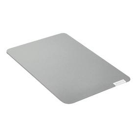 Mouse Pad Para Productividad - Razer Pro Glide