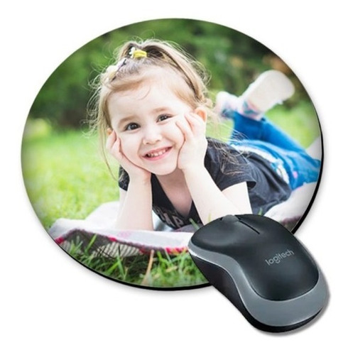 mouse pad personalizados.
