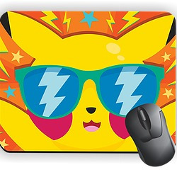 mouse pad personalizados jogos, eventos,aniversário 100peças