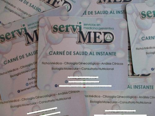 mouse pad personalizados por sublimación uruguay