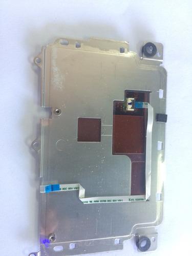 mouse pad sony vaio svf142c29u