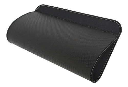 mouse pad speed chita toolmen m 40 x 45 cm 2,5mm espesor