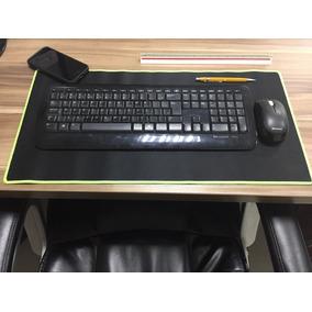 6d42d3897 Borracha Antiderrapante Para Mouse Pad - Acessórios de PC no Mercado ...