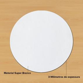 b69bc36aa Mouse Pad Em Branco Para Sublimação - Mouse Pads no Mercado Livre Brasil
