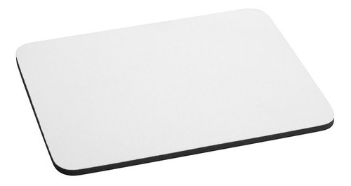 mouse pads sublimables rectangulares $0.82