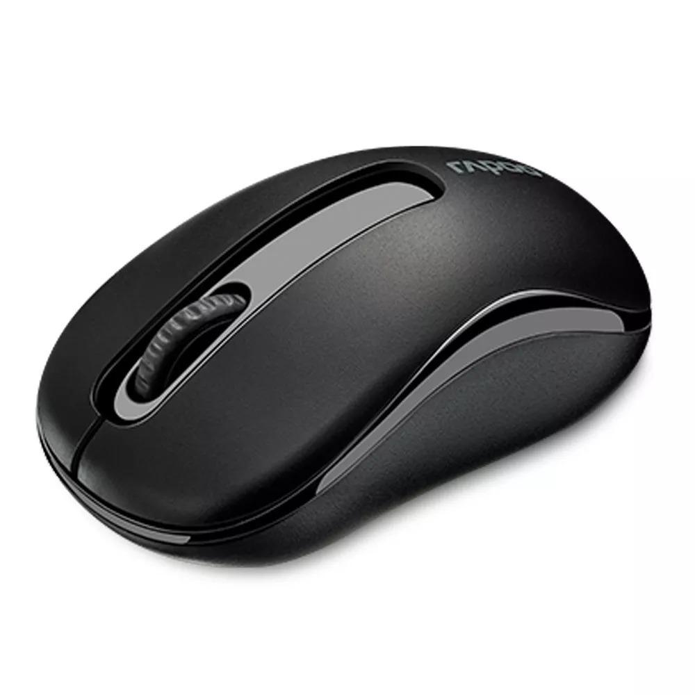 Rapoo M10 Mouse Download Driver