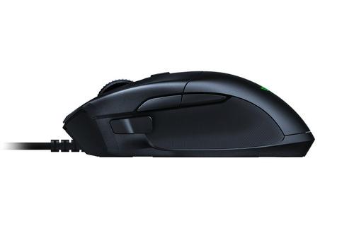 mouse razer basilisk essential 6400 dpi