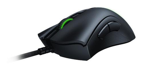 mouse razer deathadder v2
