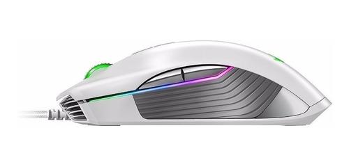 mouse razer lancehead tournament edition mercury 16000dpi