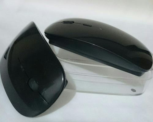 mouse sem fio -  2.4 ghz