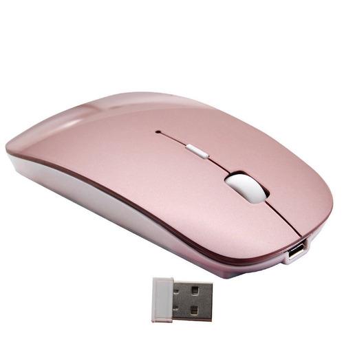 mouse sem fio knup