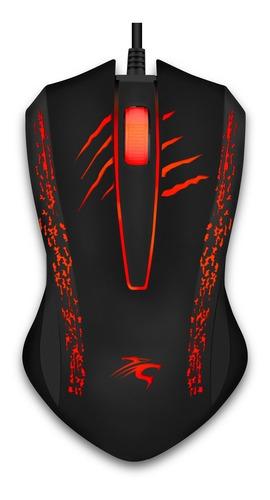mouse sentey mystic gaming gs-3200 retroilum rgb compumax