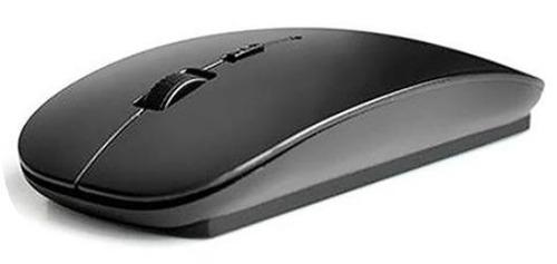 mouse slim mini mause inalámbrico 2.4ghz wireless + envio