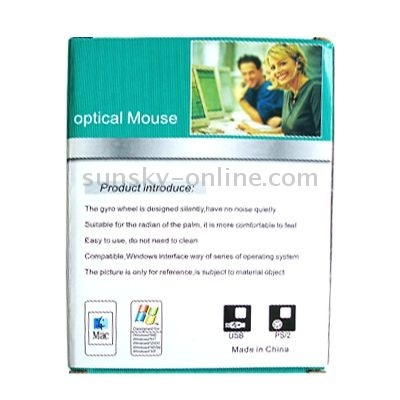 mouse teclado cable raton optico optico