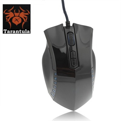 mouse teclado cable serie aula 7d juego grado wired optical