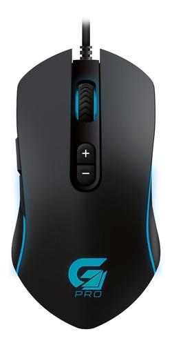 mouse teclado mouse