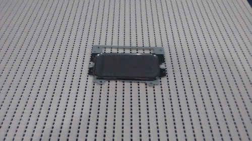 mouse touchpad hp dv4 pavilion pk09005f10 com suporte