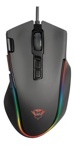 mouse trust gaming gxt 188 laban rgb.
