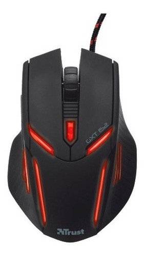 mouse trust gxt 152 illuminated gaming