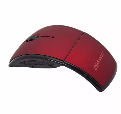 mouse usb inalambrico diseño practico, alta calidad