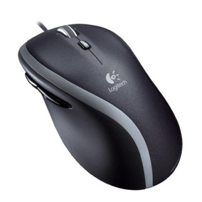 LOGITECH GS500 DRIVER FOR WINDOWS 10