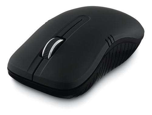 mouse verbatim conmuter wireless negro
