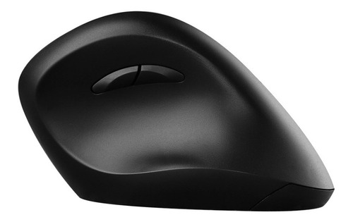 mouse vertical  nisuta - inalambrico - 1000 / 1600 /2400 dpi