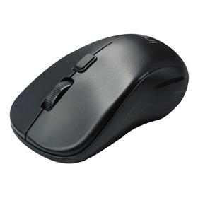 Mouse Wireless Sem Fio Home Office Pro Original Notebook Pc