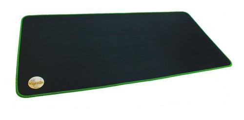 mousepad chita xl + mp vallesta xl by toolmen 95 x 45 cm