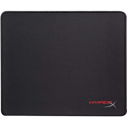mousepad gamer hyperx fury s, tamanho médio - hx-mpfs-m
