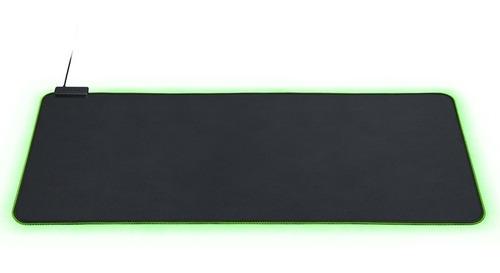 mousepad gamer razer goliathus extended chroma xxl - full