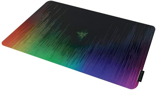 mousepad gamer razer sphex v2 ultradelgado - full