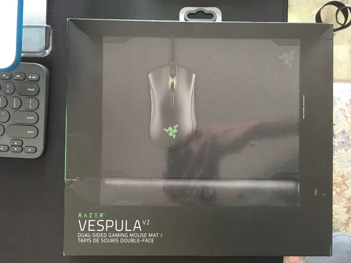 mousepad-gamer-razer-vespula-v2-D_NQ_NP_