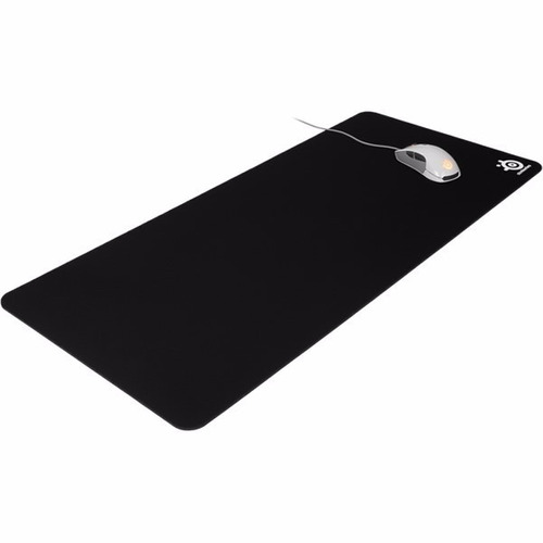 mousepad gamer steelseries qck xxl