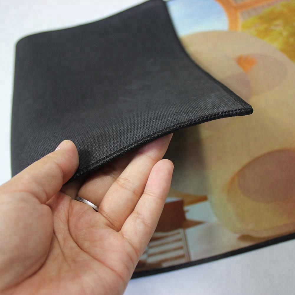 Mousepad Gamer -tapete Para Teclado Y Mouse 80x30 Cm Gta 5