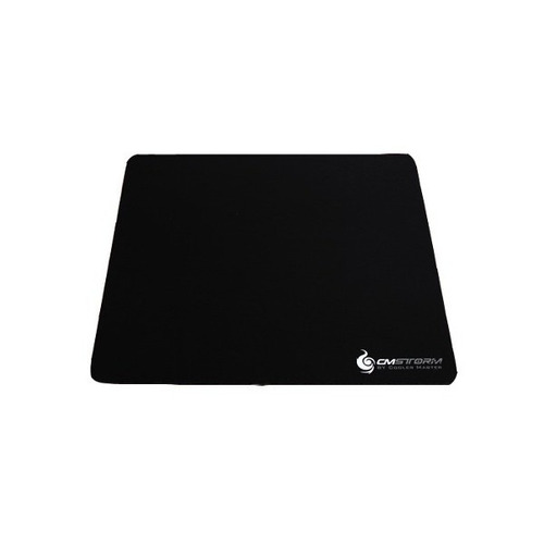 mousepad padmouse