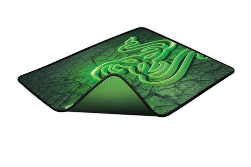 mousepad razer goliathus control fissure edition medium